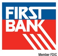 firstbanklogo2
